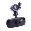 กล้องติดรถยนต์ Viofo G1W-S รุ่นสุดคุ้มใช้ Sony Sensor