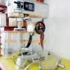 เครื่องตีไข่10ลิตร เครื่องผสมอาหาร10ลิตร