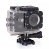 กล้อง Action Camera - รุ่น SJ4000 แท้ 2015