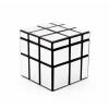 รูบิค ShengShou 3x3x3 Mirror Bump Puzzle Cube