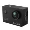 กล้องแอ็คชั่น SJCAM SJ4000 WIFI