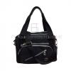 Ernest Handheld & Shoulder Square Bag