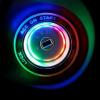 ไฟรูกุญแจ 4 สี