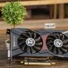 Radeon HD7750 1G/D5
