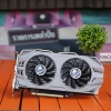 Colorful GTX650Ti Boost 2GB-DDR5 192Bit