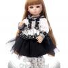 ตุ๊กตา - น้องแมรี่ (Premium)