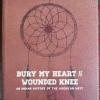ฝังหัวใจข้าไว้ที่วูนเด็ดนี (Bury My Heart at Wounded Knee) **ปกอ่อน ฉบับสมบูรณ์*