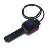 กล้องงูขนาดเล็ก - รุ่น inspactor camera with recorder monitor (Black)