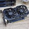 Gigabyte GTX750Ti 2GB OC (GV-N750OC-2GI)
