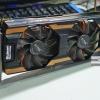 ZOTAC GTX650Ti 2GB DDR5 Boost 192BIT