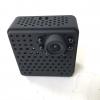 กล้องจิ๋ว Hole007 WIFI ดูผ่านมือถือขนาดเล็ก