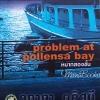 หมากสองชั้น (Problem at Pollensa Bay)