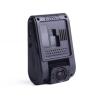 กล้องติดรถยนต์ Viofo A119S V2 ของแท้รุ่น Top สุดจากโรงงาน Viofo