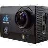 Action camera ITHINK ULTRA 4K โครตชัด โครตคุ้ม