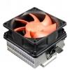 PCCooler All In One Heatsink