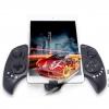จอยเกมส์มือถือ Game Controller PG 9023