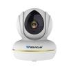 VStarcam C22S 2MP Network Camera ขนาดเล็กแต่เทพมาก