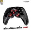 จอยเกมส์มือถือ บูลทูลไร้สาย DOBE TI-465 สำหรับ iOS,Android,PC Game Controller