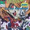 Web of Spider-Man : เว็บ อ็อฟ สไปเดอร์แมน