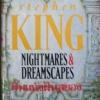 คืนแห่งฝันสยอง (Nightmares and Dreamscapes)