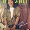 Hot Hit Magazine ปก อี๊ด โอภากุล
