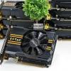 ZOTAC GT630 1GB DDR5 ไม่ต่อไฟเพิ่ม
