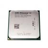 [AM3] Phenom II X2 560 3.3 GHz