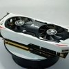 i-GAME GTX650Ti Boost 2GB-DDR5 192Bit