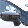 ครอบกระจกมองข้าง Carbon Mazda3