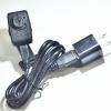 กล้องกระดุม รุ่น GTพ่วงแบทได้ ทำงานต่อเนื่องได้นานพิเศษ