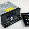 คอมพิวเตอร์ & DVD player ระบบแอนดรอยติดรถยนต์ Andriod Radio GPS Navigation TV Bluetooth Support 3G WiFi 1080P