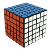 รูบิค ShengShou 6x6x6 Speed Puzzle Cube