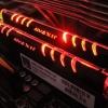 [ไฟสีแดง] AVEXIR DDR3 4GB 1600 - 1Y [10 Day]
