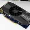 SAPPHIRE HD7770 GHZ Edition 1G-D5-128BIT