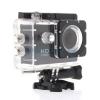 Action Camera WT01 คุณภาพ เกินราคา 12M FULLHD 1080P ลงน้ำลึก30เมตร สำเนา