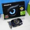 Gigabyte GT630 2GB DDR3 (GV-N630-2GI) พร้อมกล่อง