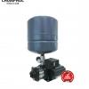 ปั๊มน้ำอัตโนมัติ GRUNDFOS CMB3-46PT