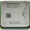 [AM2+] Phenom Quad-Core 9150e