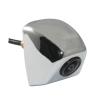 กล้องช่วยมองหลัง มุมมอง 170 องศา NTSC/PAL CA366