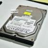 [PC 3.5] HITACHI 160GB