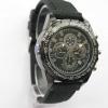 กล้องนาฬิกาข้อมือ Ultra Watch 1080P ถอดแบตได้