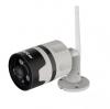 VStarcam C63S รุ่นภายนอกเลนส์กว้าง 180องศา