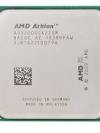 [AM2] Athlon 64 X2 Dual Core 5200+
