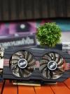 ASUS GTX750TI OC 2GB DDR5