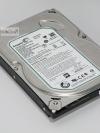 [PC 3.5] Seagate 500GB ST500DM002