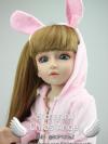 ตุ๊กตา - น้องอลิส (Premium)