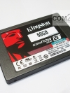[SSD] Kingston 60GB SSDNow V+200