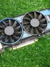 MSI 7750 Power Edition 1GB DDR5 Dual Fan