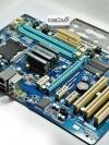 [775/DDR3] Gigabyte GA-P41T-D3P