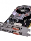 XFX HD6750 1GB DDR3 (HD-675X-ZDFR)